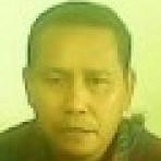 YOHANES ALBINUS MINGGU, S.PD